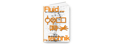 Fluid technology brochure